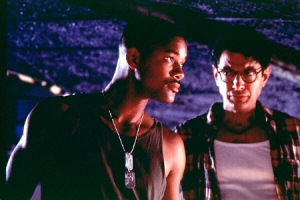 independence-day-movie-image-2
